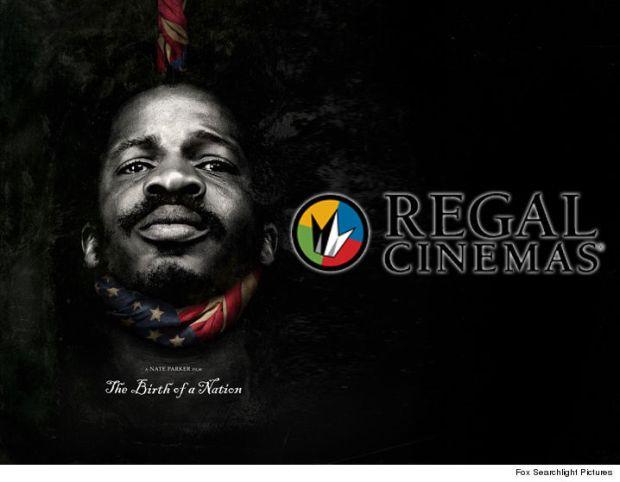 1028-birth-of-a-nation-regal-cinemas-01