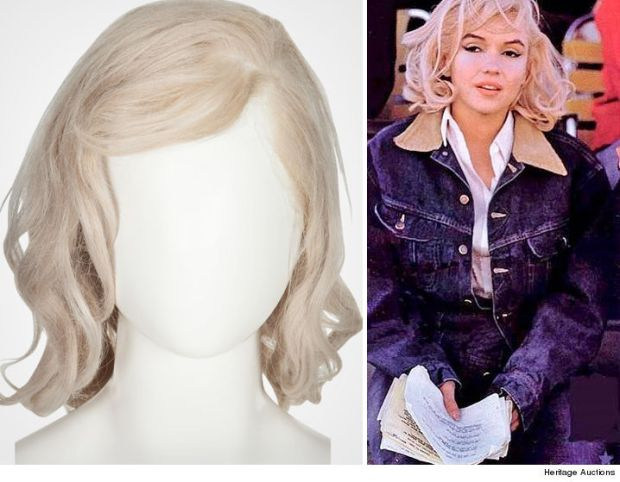1111-marilyn-monroe-wig-auction-heritage-01