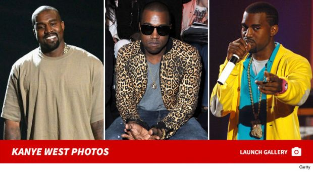 kanye_west_years_footer2