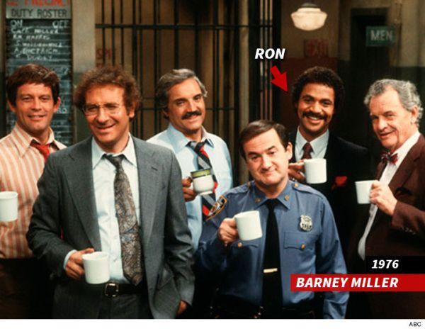 1126-ron-glass-barney-miller-show-abc-01