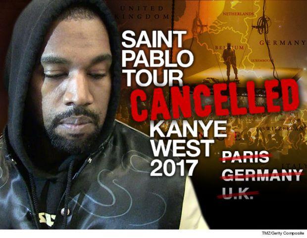 1220-kanye-west-tour-cancelled-tmz-getty-04