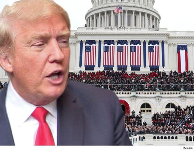 1222_donald_trump-inauguration-tmz