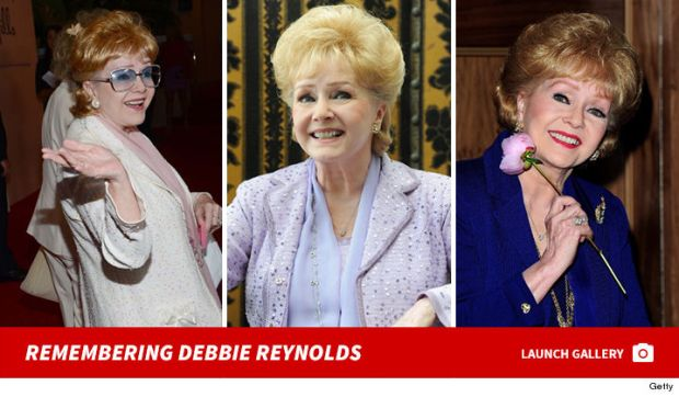 1230-launch-debbie-reynolds-getty