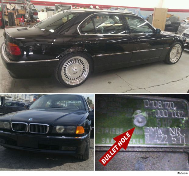 0224-tupac-bmw-car-for-sale-bullet-holes-photos-main