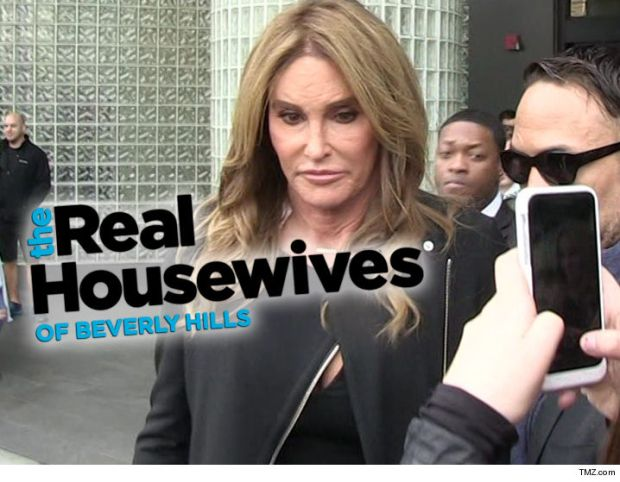 0317-caitlyn-jenner-real-housewives-of-beverly-hills-tmz-2