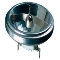 Bioptron Pro 1 Original Replacement Light Bulb Lamp   eBay