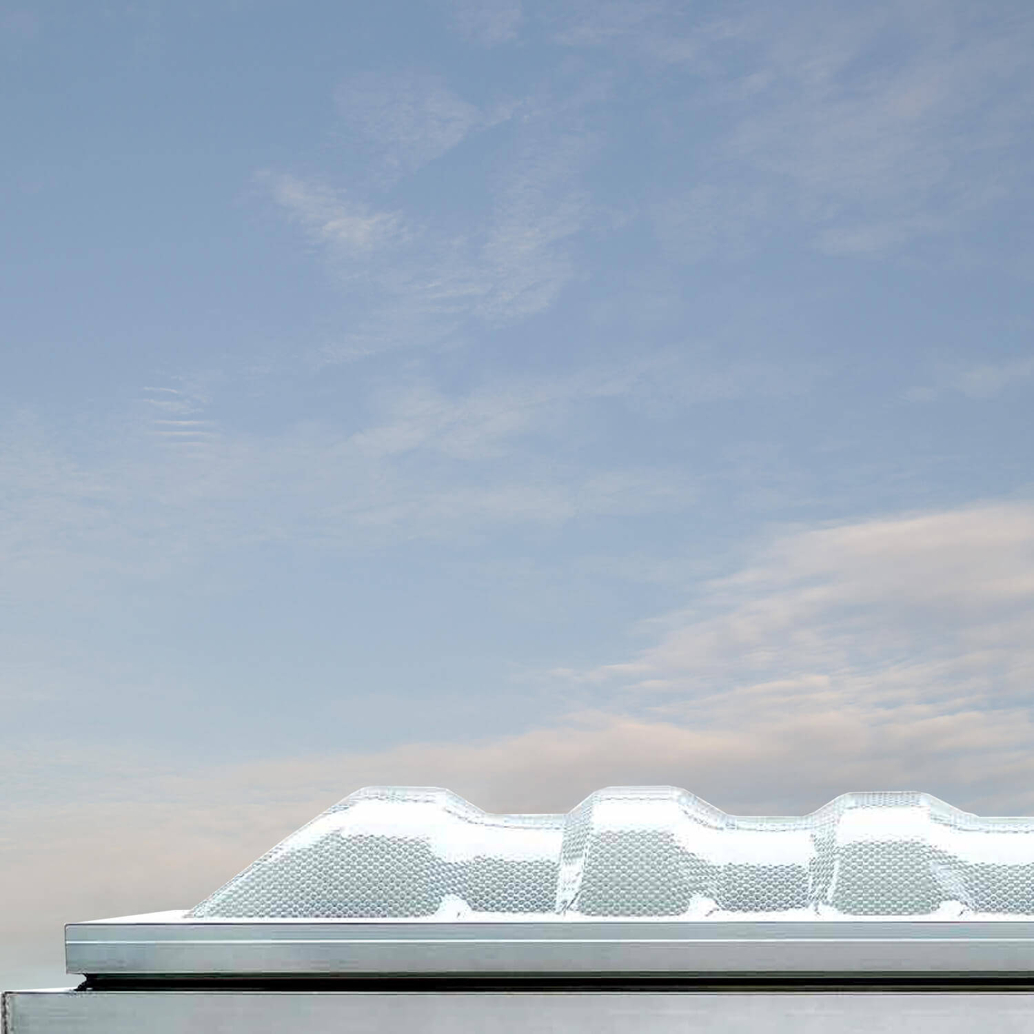 Lucernario En Ingles Natural Lighting Systems And Prismatic Skylights By Lledó Energy