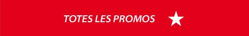 b-t-promos