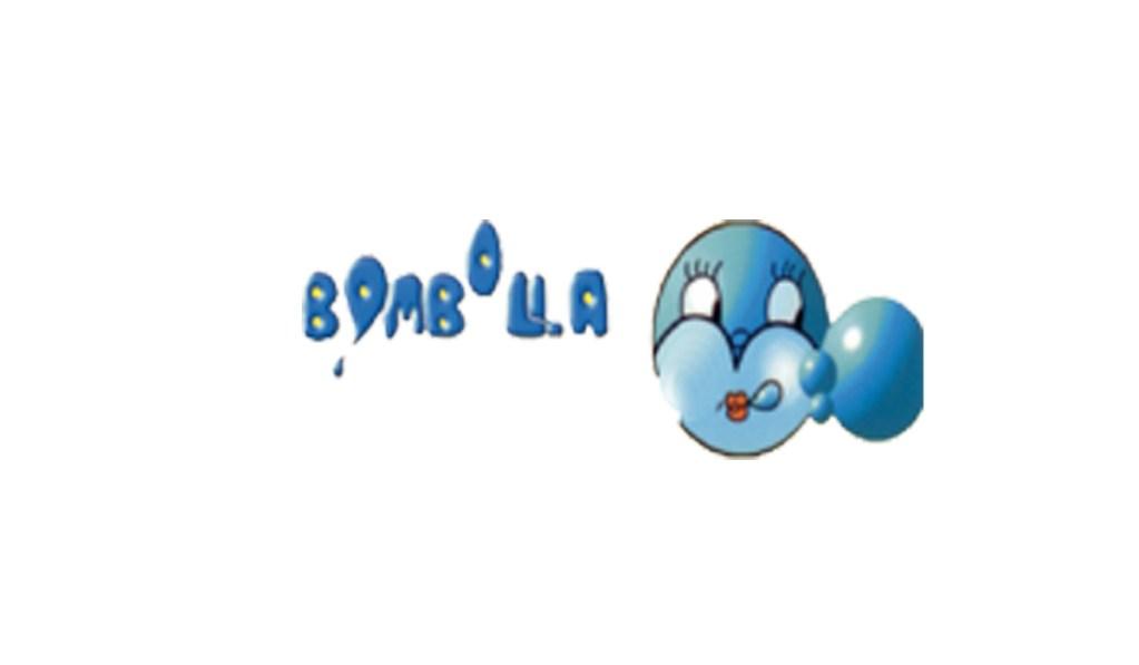 bombolla-1