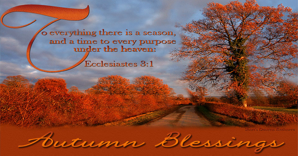 Happy Valentines Day Wallpaper With Quotes Autumn Blessings