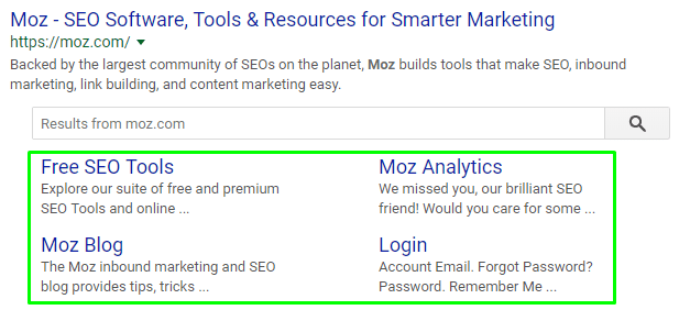 people ask their most pressing seo questions u2014 our experts answer