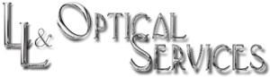 llopt-logo