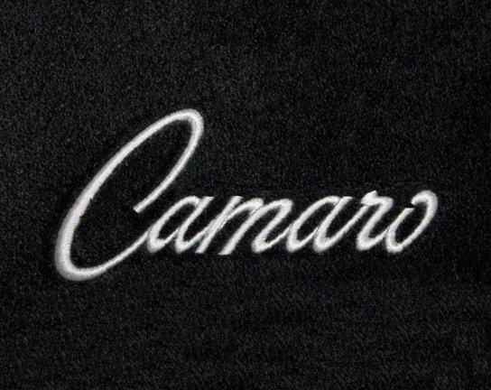 Classic Mustang Car Wallpaper 187 Camaro