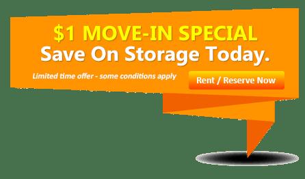 Self Storage Units Lloydminster Vaultra Self Storage  sc 1 st  Listitdallas & Lloydminster Storage Units - Listitdallas