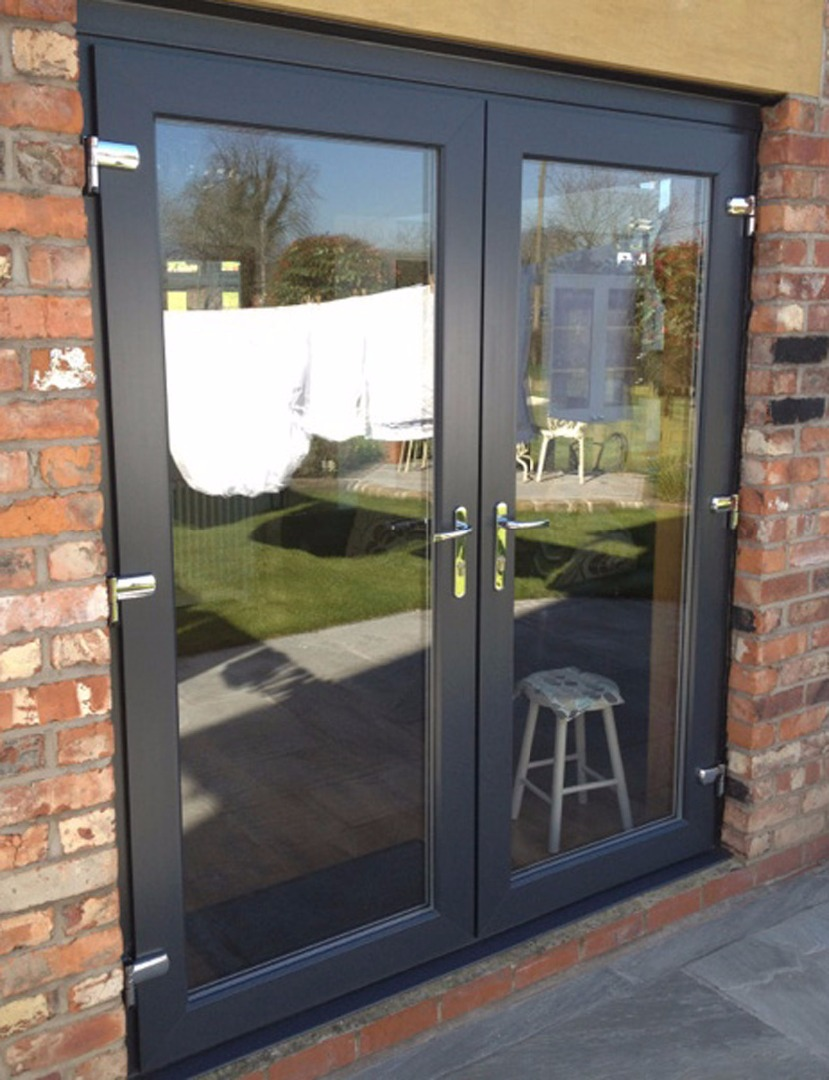 Buy Doors Online Buy Upvc Entry Doors