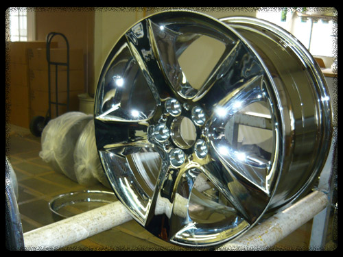 lm-chrome-plating-wheel-rims-rechroming6