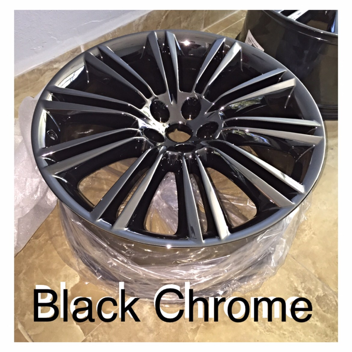 black chrome plating lm chrome (2)