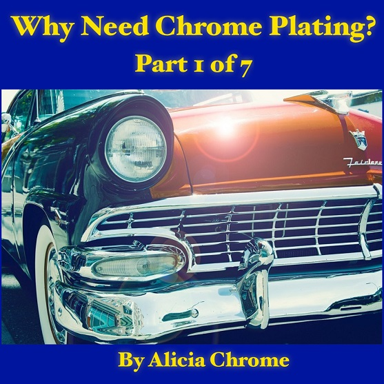 lm-chrome-plating-restoration-classic-cars (1) resize
