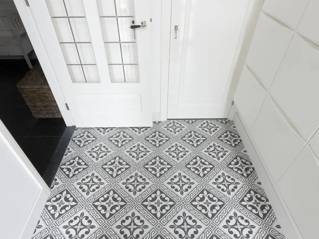 Carreaux Ciment Toulouse Paris Lmcs La Maison Du Carrelage Balma Toulouse
