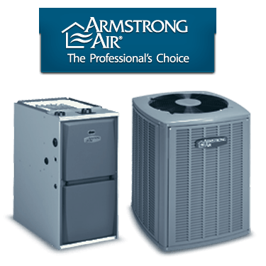 Glenview Heating And Cooling Service Glenview Hvac