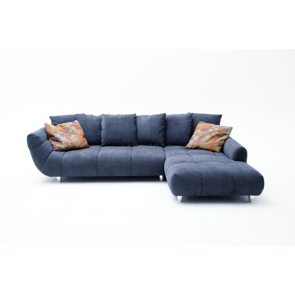 Schlafcouch Federkern Schlafsofa, Schlafcouch Funktionssofa, Sofa, Couch