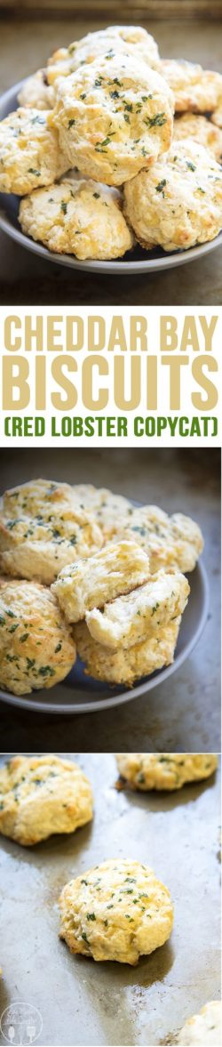 Charming Cheddar Bay Biscuits Se Copycat Biscuits Taste Just Like Originalfrom Red Cheddar Bay Biscuits Like Mor Like Daughter Cheddar Bay Biscuit Recipe Keto Cheddar Bay Biscuit Recipe Abc