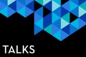 talks1