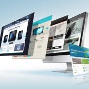sviluppo-siti-internet