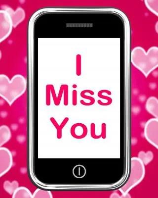 Mensajes De Buen Viaje Para Tu Amor Cabinasnet