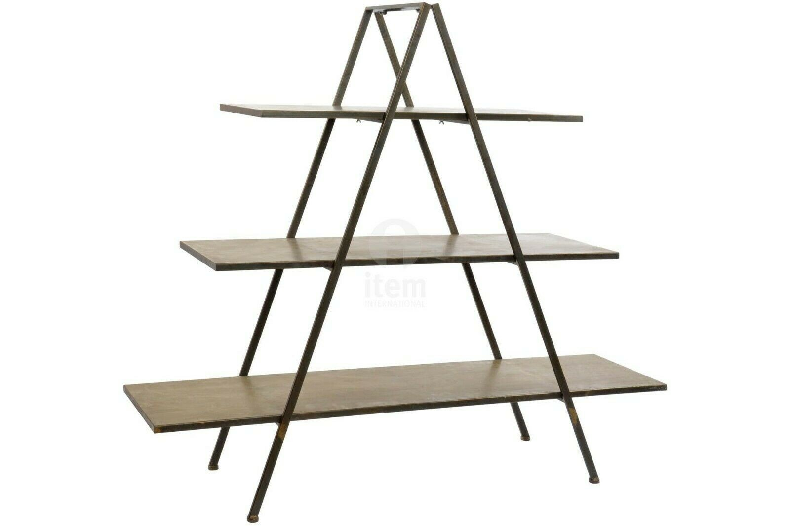 Libreria A Chiocciola | Ikea Scale A Chiocciola