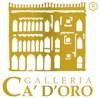 ca_doro