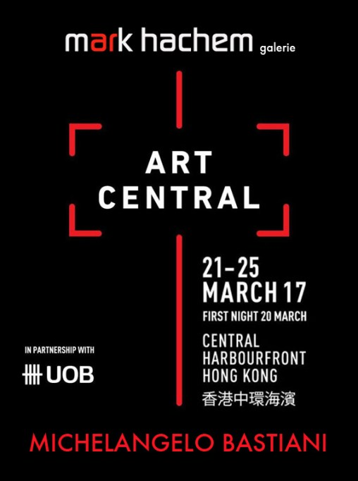 artcentral
