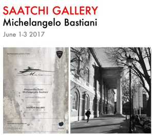 michelangelo-bastiani-saatchi-gallery-london
