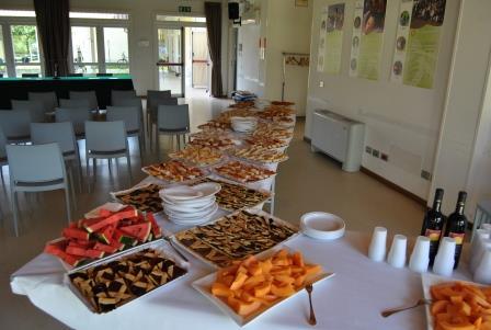 buffet 1