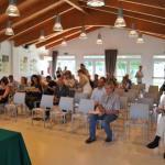 conferenza 5