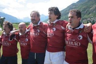 Aosta-2015_031