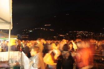 Aosta-2015_238