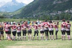 Aosta-2015_354
