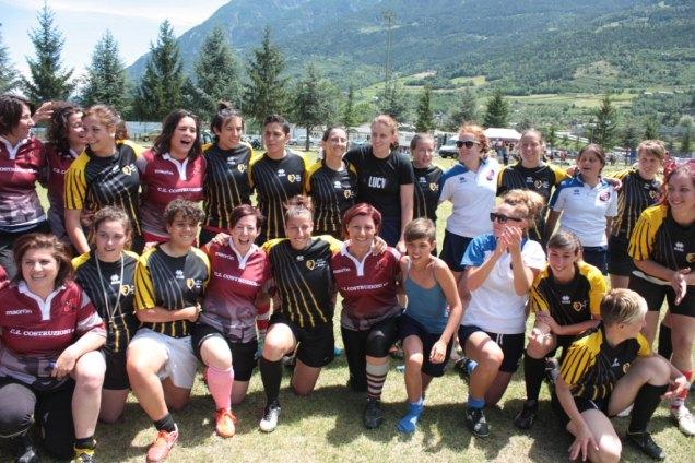 Aosta-2015_488