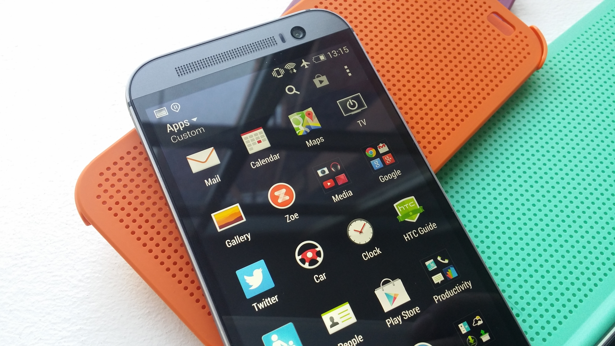 Nuove Tariffe Telefoniche Android 4 4 3 Kitkat Disponibile Per Htc One M8 In Europa