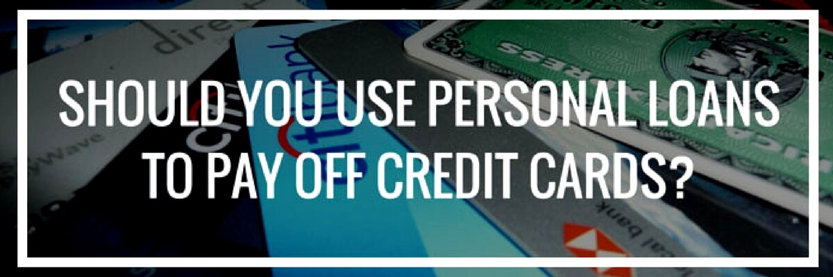 Use Personal loan to Pay off Credit Card Debt - Loan Beku - payoff credit card loan