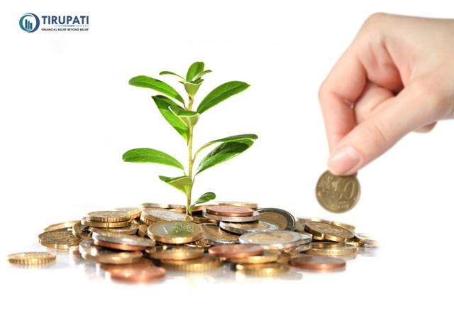 Loan Provider Company in Maharashtra – Loan Provider Company in India