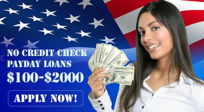 Legitimate payday loans $2000 Near me | Direct Lenders USA