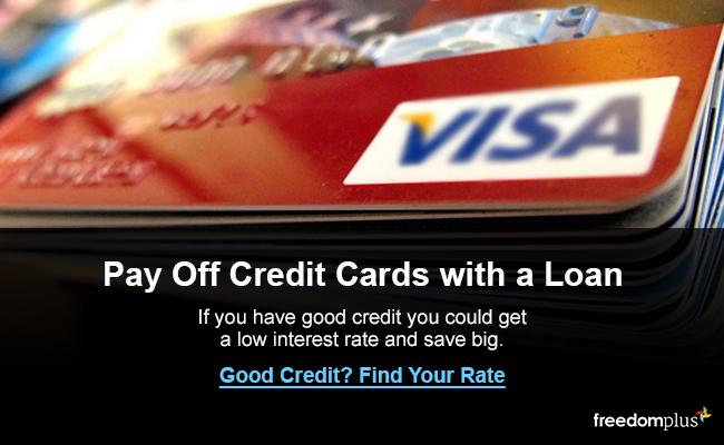 Bad Credit Credit Cards Direct Lenders USA - payoff credit card loan