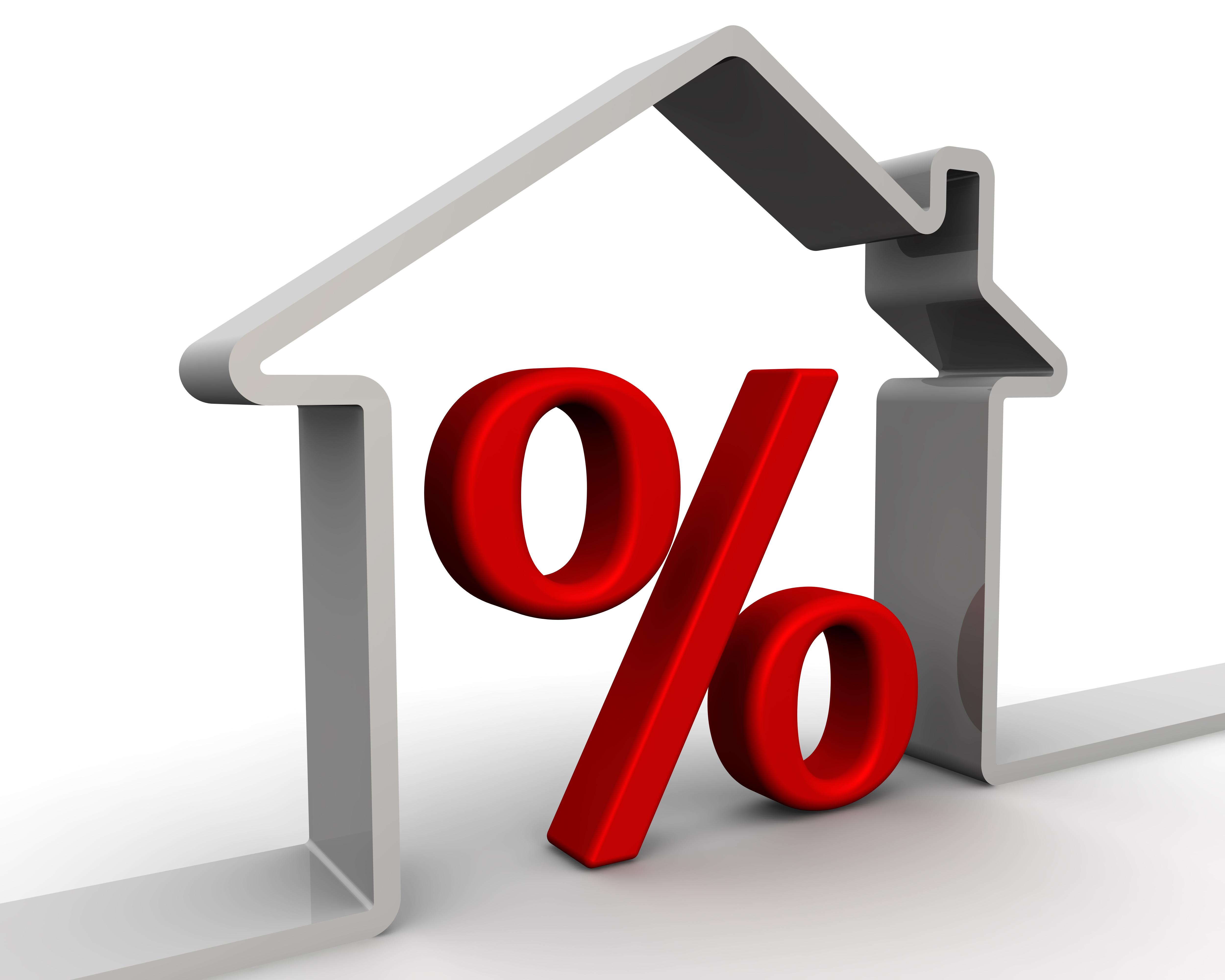 home loan rate comparison