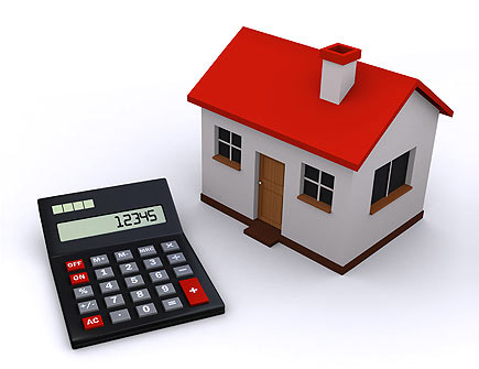 Calculating Home loan Repayment and Interest Rates Loans in Malaysia