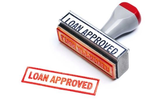 Blacklisted Loan Personal Loans Archives | Loan Solutions