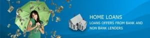 Standard Bank Home Loan