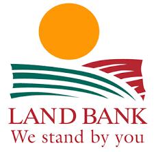 Land Bank Short Term Loan