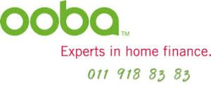 Ooba Home Loan